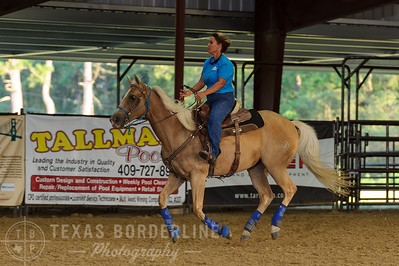 September 17, 2015-T1 Arena 'TxLaBRA' Barrel Racing-4217