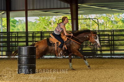 September 17, 2015-T1 Arena 'TxLaBRA' Barrel Racing-4192