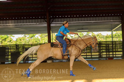September 17, 2015-T1 Arena 'TxLaBRA' Barrel Racing-4178