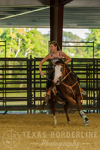September 17, 2015-T1 Arena 'TxLaBRA' Barrel Racing-4233