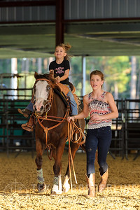 September 17, 2015-T1 Arena 'TxLaBRA' Barrel Racing-4243