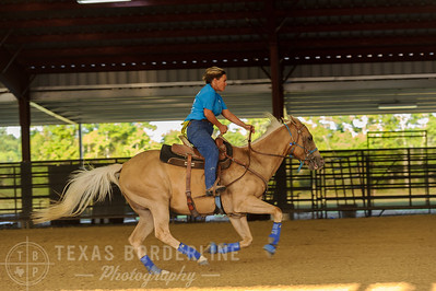 September 17, 2015-T1 Arena 'TxLaBRA' Barrel Racing-4177