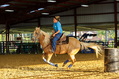 September 17, 2015-T1 Arena 'TxLaBRA' Barrel Racing-4171