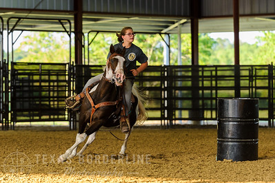 September 17, 2015-T1 Arena 'TxLaBRA' Barrel Racing-4184