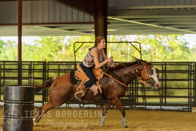 September 17, 2015-T1 Arena 'TxLaBRA' Barrel Racing-4236