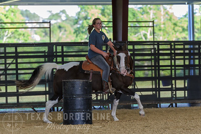 September 17, 2015-T1 Arena 'TxLaBRA' Barrel Racing-4141