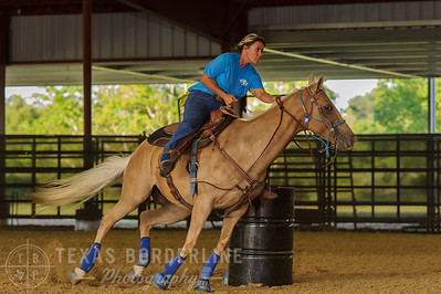 September 17, 2015-T1 Arena 'TxLaBRA' Barrel Racing-4174
