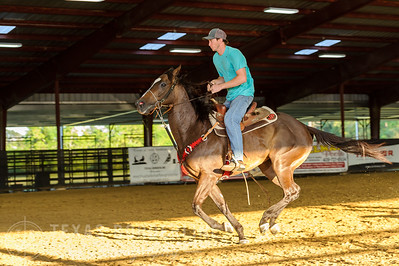 September 17, 2015-T1 Arena 'TxLaBRA' Barrel Racing-4209