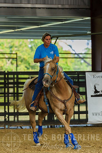 September 17, 2015-T1 Arena 'TxLaBRA' Barrel Racing-4168
