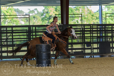 September 17, 2015-T1 Arena 'TxLaBRA' Barrel Racing-4152