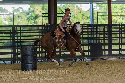 September 17, 2015-T1 Arena 'TxLaBRA' Barrel Racing-4153