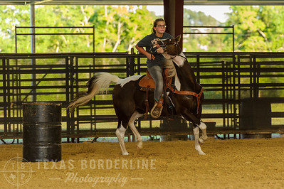 September 17, 2015-T1 Arena 'TxLaBRA' Barrel Racing-4226