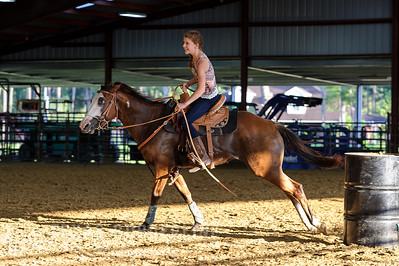 September 17, 2015-T1 Arena 'TxLaBRA' Barrel Racing-4157