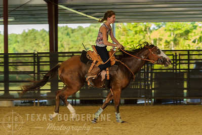 September 17, 2015-T1 Arena 'TxLaBRA' Barrel Racing-4193
