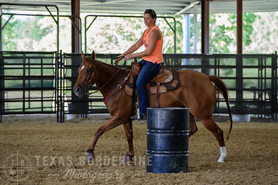 September 03, 2015-T2Arena 'TxLaBRA' Barrel Racing-3007