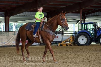 September 03, 2015-T2Arena 'TxLaBRA' Barrel Racing-2964