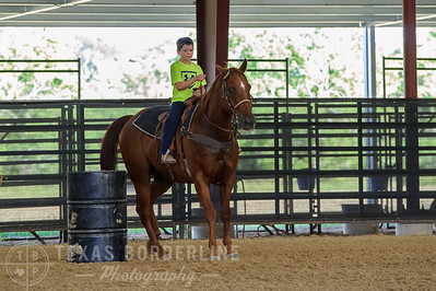 September 03, 2015-T2Arena 'TxLaBRA' Barrel Racing-2963