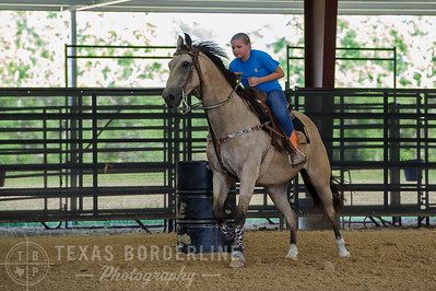 September 03, 2015-T2Arena 'TxLaBRA' Barrel Racing-2996