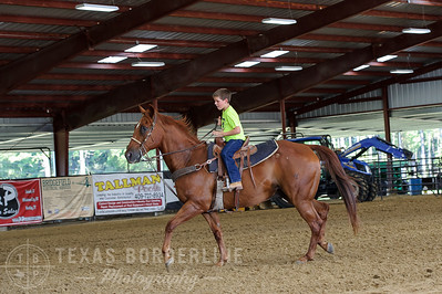 September 03, 2015-T2Arena 'TxLaBRA' Barrel Racing-2966