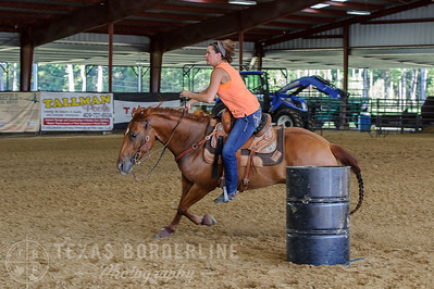 September 03, 2015-T2Arena 'TxLaBRA' Barrel Racing-3016