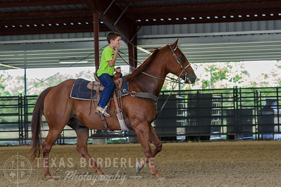 September 03, 2015-T2Arena 'TxLaBRA' Barrel Racing-2971