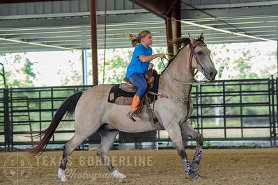 September 03, 2015-T2Arena 'TxLaBRA' Barrel Racing-2987
