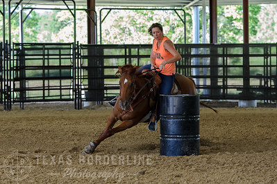 September 03, 2015-T2Arena 'TxLaBRA' Barrel Racing-3020