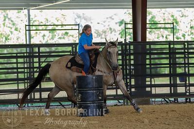 September 03, 2015-T2Arena 'TxLaBRA' Barrel Racing-2994