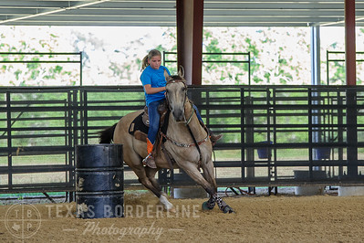 September 03, 2015-T2Arena 'TxLaBRA' Barrel Racing-2984