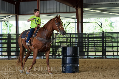 September 03, 2015-T2Arena 'TxLaBRA' Barrel Racing-2960