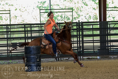 September 03, 2015-T2Arena 'TxLaBRA' Barrel Racing-3012