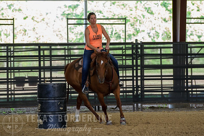 September 03, 2015-T2Arena 'TxLaBRA' Barrel Racing-3002