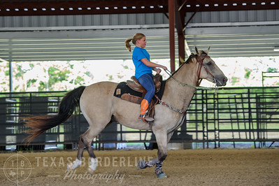 September 03, 2015-T2Arena 'TxLaBRA' Barrel Racing-2989