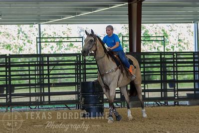 September 03, 2015-T2Arena 'TxLaBRA' Barrel Racing-2976