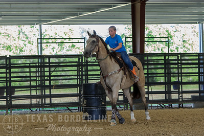 September 03, 2015-T2Arena 'TxLaBRA' Barrel Racing-2976