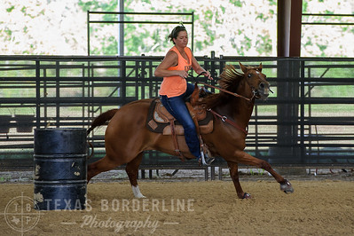 September 03, 2015-T2Arena 'TxLaBRA' Barrel Racing-3026