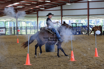 August 29, 2015-T2 Arena 'Cowboy Action Shooting'-1950