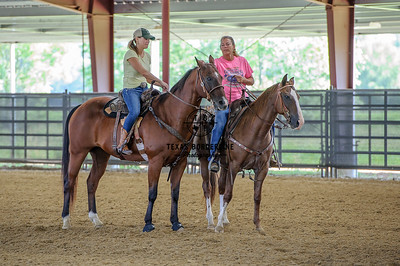 August 29, 2015-T2 Arena 'Cowboy Action Shooting'-1929