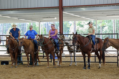 August 29, 2015-T2 Arena 'Cowboy Action Shooting'-2031