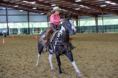 August 29, 2015-T2 Arena 'Cowboy Action Shooting'-2051
