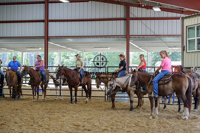 August 29, 2015-T2 Arena 'Cowboy Action Shooting'-2032