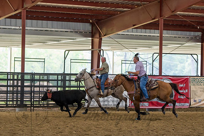 September 26, 2015-T2 Arena 'Team Roping'-LAT_5531