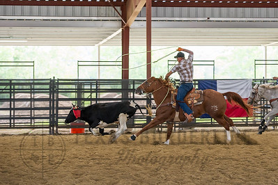 September 26, 2015-T2 Arena 'Team Roping'-LAT_5528