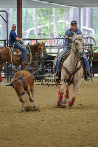 June 17, 2015-Team Roping School-8599
