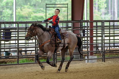 June 17, 2015-Team Roping School-8619