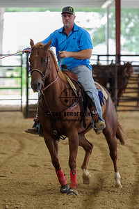 June 17, 2015-Team Roping School-8630