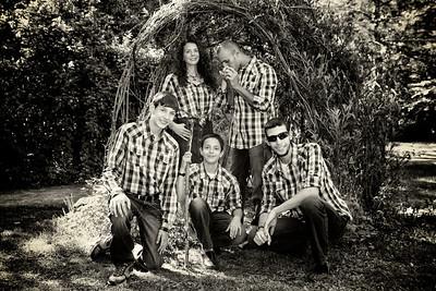 Rodriguez Family 14