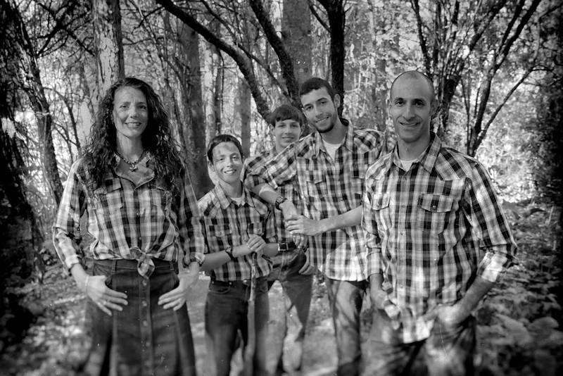 Rodriguez Family 30