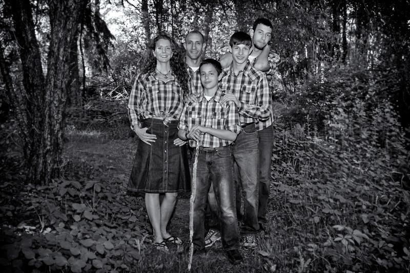 Rodriguez Family 24