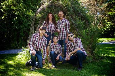 Rodriguez Family 13